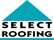 Select Roofing 2010 Ltd